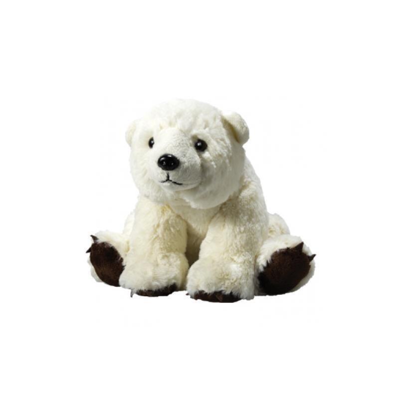 Plüsch Eisbär Lia