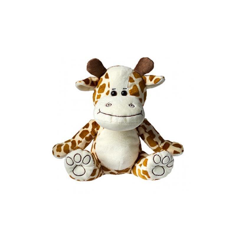 Plüsch Giraffe Leni