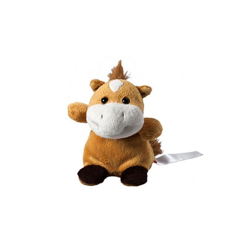 Schmoozies® XXL Pferd