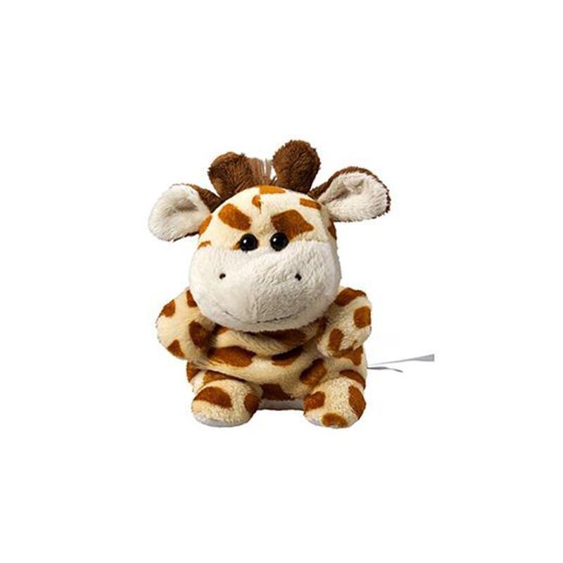 Schmoozies® XXL Giraffe