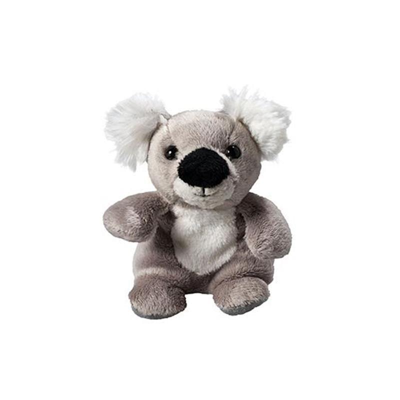 Schmoozies® XXL Koala - Bildschirmreiniger, Displayreiniger