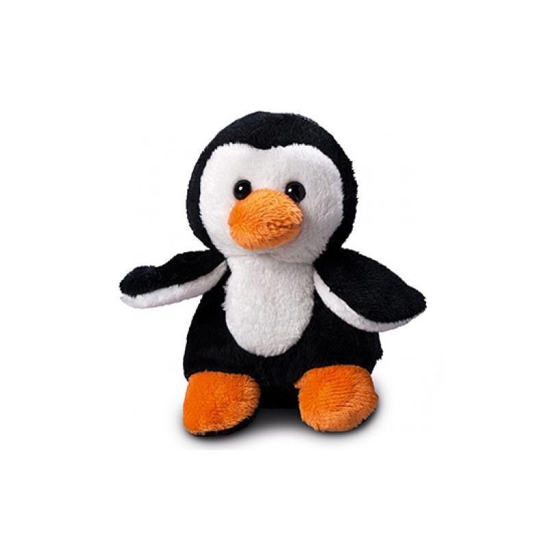 Schmoozies® XXL Pinguin - Bildschirmreiniger, Displayreiniger