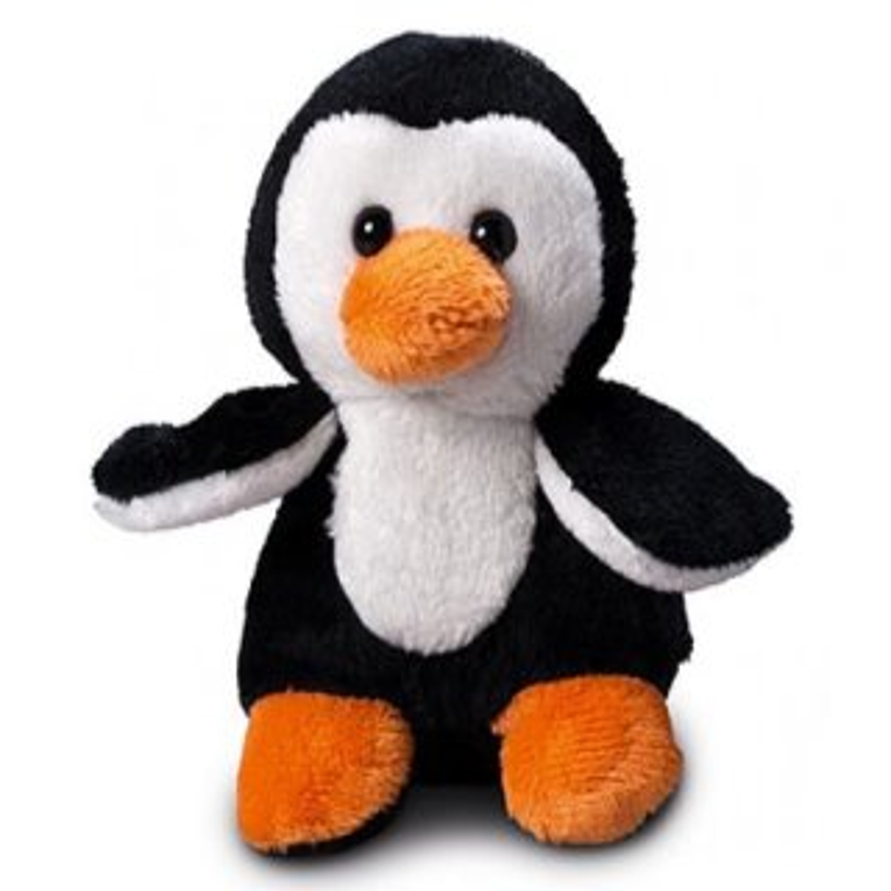 Schmoozies® XXL Pinguin