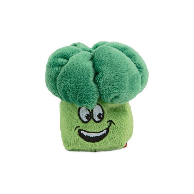 Schmoozies® Brokkoli - Bildschirmreiniger, Displayreiniger