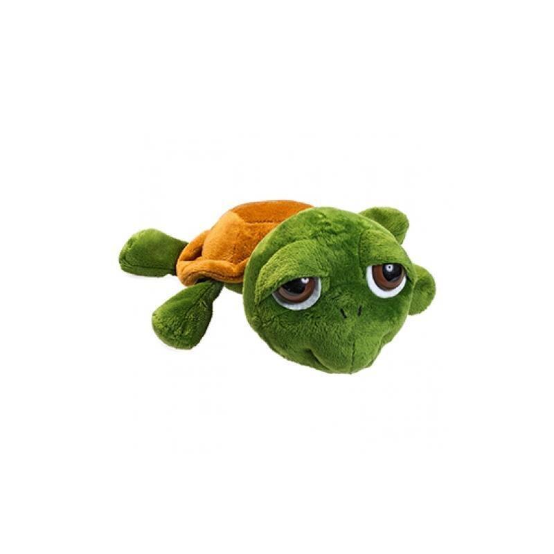 Plüschtier Schildkröte Lotte