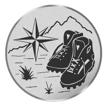 1S-Alpinensport Wandern Klettern (EMB-068-S)